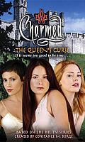 Queens Curse Charmed