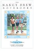 Nancy Drew Notebooks 67 Singing Suspects