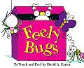 Feely Bugs