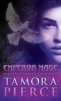 Emperor Mage (Immortals #03)
