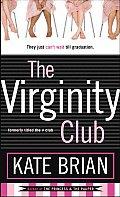 Virginity Club
