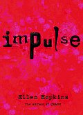 Impulse 01 Impulse