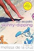 Au Pairs 02 Skinny Dipping