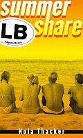 Summer Share Lb Laguna Beach