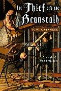 Thief & The Beanstalk