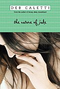 The Nature of Jade Cover
