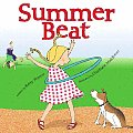 Summer Beat Cover