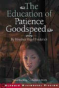 The Education of Patience Goodspeed