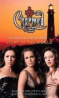 Light Of The World Charmed
