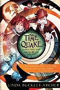 Gideon Trilogy 03 Time Quake