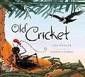 Old Cricket