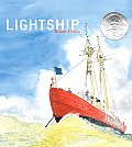 Lightship (05 Edition) Cover