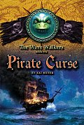 Pirate Curse (Wave Walkers #01)