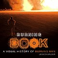 Burning Book: A Visual History of Burning Man