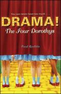 Drama 01 Four Dorothys
