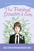 Funeral Directors Son