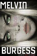 Saras Face
