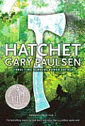 Hatchet (06 Edition)