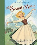 Sound of Music A Classic Collectible Pop Up