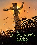 Scarecrows Dance