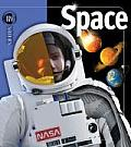 Space (Insiders)