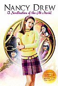 Nancy Drew: A Novelization of the Hit Movie (Nancy Drew)