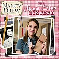 Nancy Drew: The Movie Star Mystery