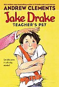 Jake Drake Teachers Pet
