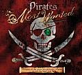 Pirates Most Wanted