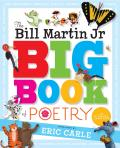 Bill Martin JR. Big Book of Poetry (08 Edition)
