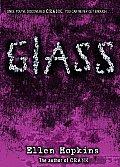 Crank 02 Glass