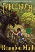 Fablehaven 01