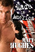 Made in America The Most Dominant Champion in UFC History