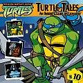 Turtle Tales: An Insider's Guide by Leonardo(tm)