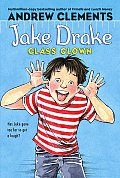 Jake Drake, Class Clown (Jake Drake)