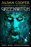 Dark Is Rising 03 Greenwitch
