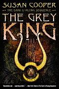 Dark Is Rising 04 Grey King
