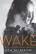 Wake 01