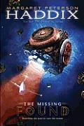 Missing 01 Found