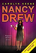 Nancy Drew: Girl Detective #30: Pageant Perfect Crime