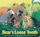 Bear's Loose Tooth (11 Edition)
