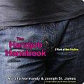 Handjob Handbook