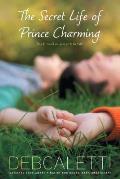 Secret Life of Prince Charming