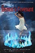 Demons Lexicon 02 Demons Covenant