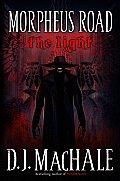 Morpheus Road 01 The Light