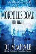 Morpheus Road 01 Light