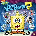 Spongebob Squarepants Who Bob What Pants