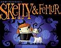 Skelly & Femur