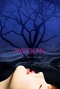 Swoon Cover