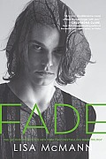 Wake #02: Fade Cover